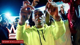 "Bizzy Banks - ""Don't Start Pt. 2"" (Official Music Video - WSHH Exclusive)"
