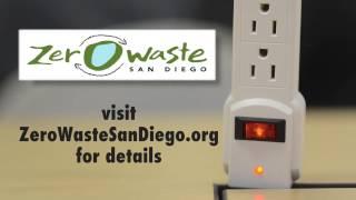 Fix It Clinic - San Diego