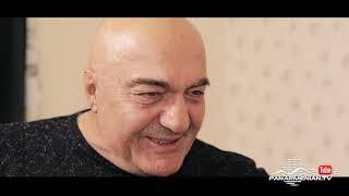 Сари Ахджик - серия 25