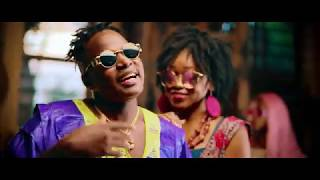 Wekole Byona   Brian Weiyz X Fille Official Video #AndyEvents