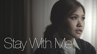Stay With Me   Cover   BILLbilly01 ft. Preen