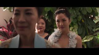 CRAZY RICH ASIANS - Trailer - Video Youtube