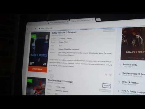ROM] [Play 2] [Marshmallow] Android TV v2 4 1 - WeTek Community Forum