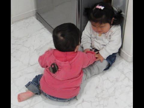 中国人が幼女にAV役者育成をさせた事件がヤバすぎる