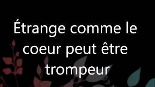 Try   Pink (traduction Français)_HIGH.webm