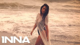 Tropical  - Inna  (Video)