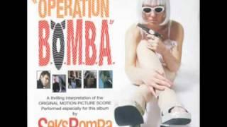 Seksbomba-It Had Better Be Tonight