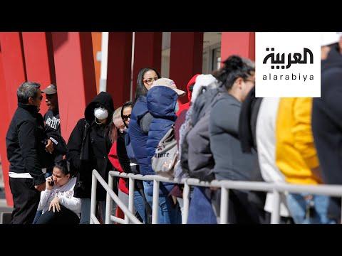 العرب اليوم - شاهد: 7 أسباب تجعل العالم يتذكر