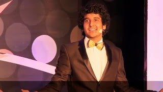 The Ghanta Awards 2014 Sahil Shah On The Worst Rip Off