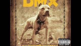 DMX feat. 50 Cent & Styles P -Shot down (Original )