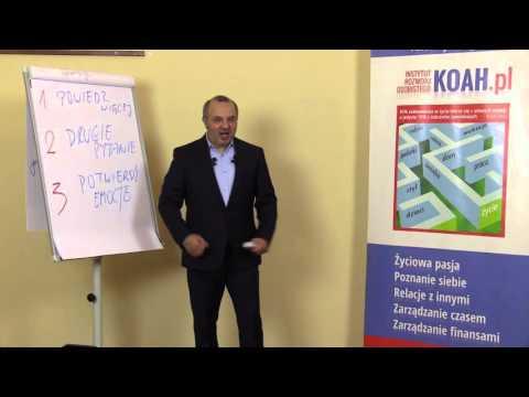 Kodowanie domu cena alkoholu Nowosybirsk