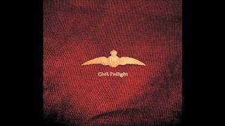 Civil Twilight - Letters From The Sky (HD)