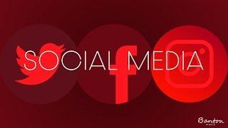 The Banton Buzz S2 Episode 7 – Social Media News