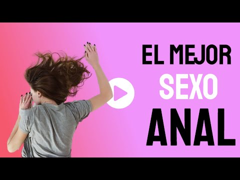 Video de sexo gratis de caballos