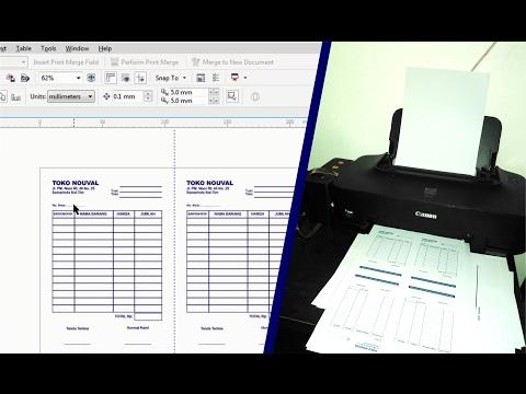 mp4 Desain Nota, download Desain Nota video klip Desain Nota