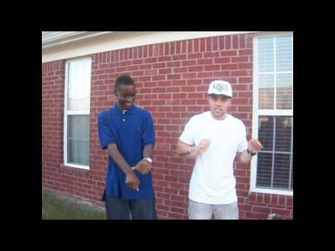"Killa J (SODMG) ft. Jay Lody (Right Now) ""Music Video"" (""Cash Gang"")"