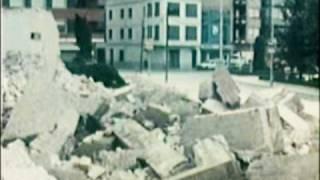 preview picture of video 'Almassora. El Convent (2ª part)'