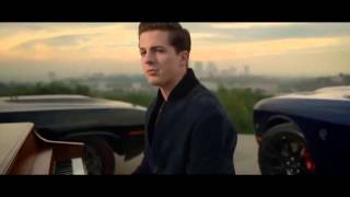 See You Again ♥ Wiz Khalifa ft Charlie Puth 0fficial Video ♥ Furious 7 Soundtrack ♥ Vevo Music