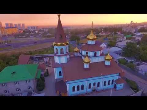 Пачелмский район пензенской области церкви