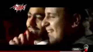 تحميل اغاني مجانا كليب محمد رحيم - ارجع يلا