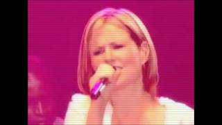 DIDO Just Say Yes DEMO GIRL WHO GOT AWAY YEAR 2013