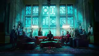 vivaldi winter remix john wick - TH-Clip