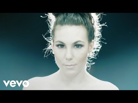 Amaranthe - True...