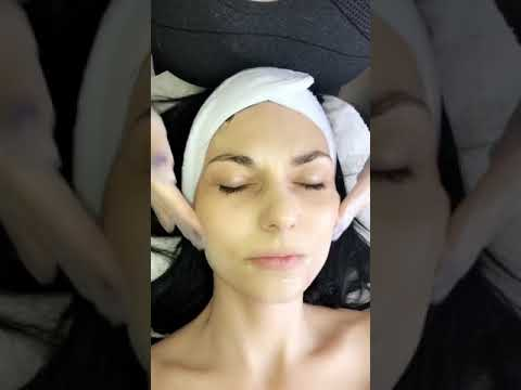 facial-pose-extension-cils-montreal-laval-video