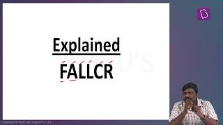 Explained - FALLCR: Facility to Avail Liquidity for Liquidity Coverage Ratio