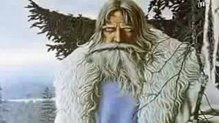 Владимир Истархов.  Язычество и неоязычники  Битва за веру