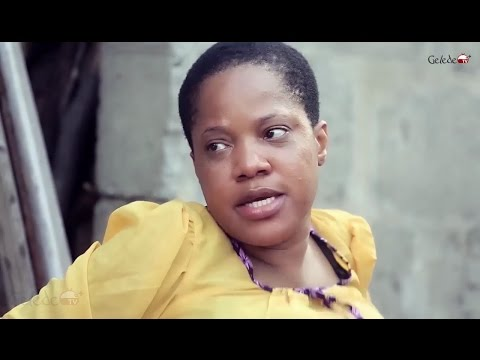 Salamotu Omo Oko Now Showing On GeledeTV+
