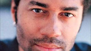 Eric Benet - Can't Stop Thinking About you
