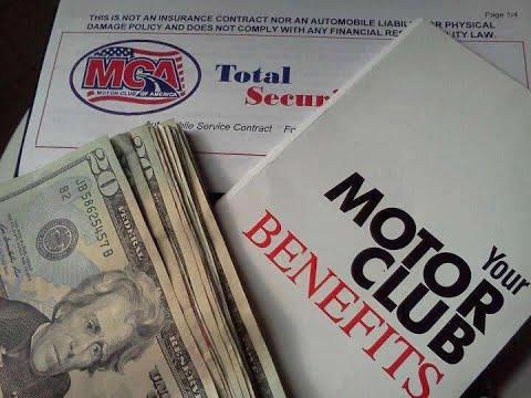 , title : 'Motor Club Of America | Earning $500-$1000+ Per Week With MCA!!