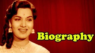 Shyama - Biography - Download this Video in MP3, M4A, WEBM, MP4, 3GP