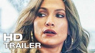 НАЧНИ СНАЧАЛА ✩ Трейлер (Cингл LIMITLESS, 2019) Дженнифер Лопез