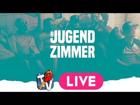 Bohn Jour - Die Late Night Show mit Etienne & Nils