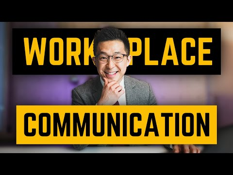 , title : 'The 1 Tip to Improve Your Communication Skills at Work