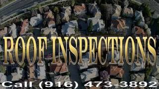 Roof Inspections, Real Estate, Weddings, Birthday Parites, 360 Panoramas