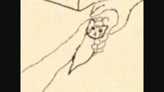 Jissouseki  - (Rozen Maiden) - Jissouseki In The Year 1911