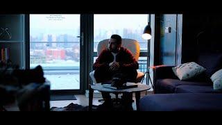 Bazanji - Runnin' [Official Music Video]