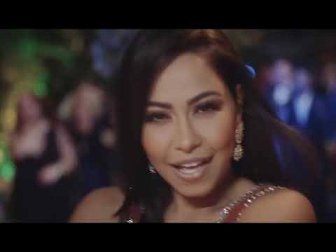 شيرين عبد الوهاب - نساي مع الكلمات عربي وانجليزي / Sherine Abdelwahab Habibi Nasay with lyrics
