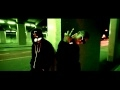 NOUVEAU STREETCLIP 'FOREVER REMIX (FEAT. LEN'T)' EXTRAIT DE MA MIXTAPE 'CRACK MUSIC VOLUME 1' DISPONIBLE LE 20 SEPTEMBRE!!!