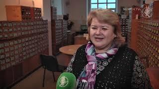 Грабовський| Телеканал Новий Чернігів