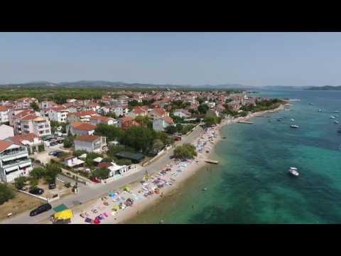 Srima - Croatia