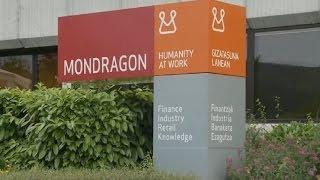 Understanding the Mondragon Worker Cooperative Corporation