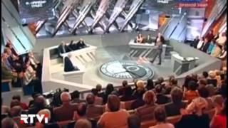 В России прекратило существование крупнейшее государственное информагентство