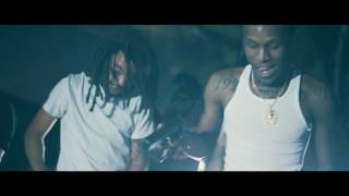 Bang Joe Ft Yung Quay x You Ain't Like Dat (Official Video)