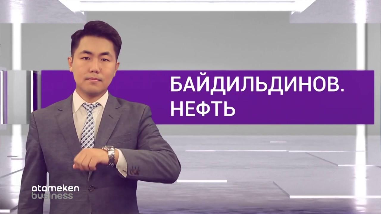 https://img.youtube.com/vi/8bdOPvA0uuA/maxresdefault.jpg