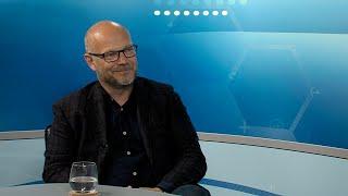 A Hét Embere - Lőrinczy György / TV Szentendre / 2021.05.10.
