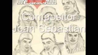 Industria Del Amor - Epoca Dorada de Los Años Noventa